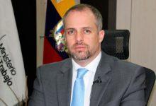 Photo of El trabajo por hora será tema de debate, asegura el ministro Andrés Isch