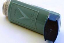 Photo of Los asmáticos tienen un 30% menos posibilidades de contraer covid-19, según estudio israelí