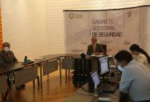 Photo of Gabinete de Seguridad plantea reapertura de fronteras a finales de enero del 2021