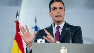 Photo of España adelantó que no reconocerá el resultado de las elecciones convocadas por Nicolás Maduro y buscará un posicionamiento común en la UE