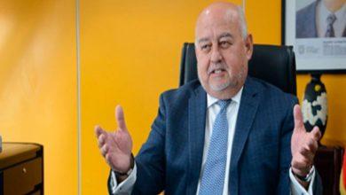 Photo of Finanzas anuncia pago de USD 98 millones a gobiernos locales