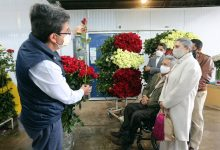 Photo of Gobierno ratifica la firma del acuerdo de primera fase con Estados Unidos para la próxima semana en Quito