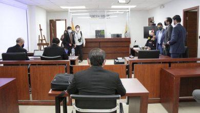 Photo of Jueza de Pichincha suspende audiencia en caso Ola Bini para evaluar los argumentos sobre posibles vicios de nulidad que afecten al proceso