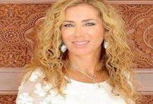 Photo of María de los Ángeles Rodríguez es la nueva viceministra de Economía; reemplaza a Esteban Ferro
