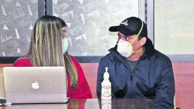 Photo of Exasambleísta Daniel Mendoza apela sentencia económica recibida en caso hospital de Pedernales