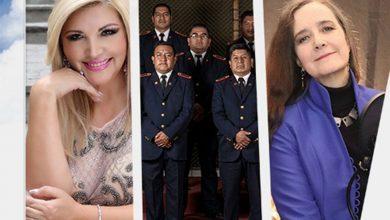 Photo of Por la Fundación de Quito, este jueves se realiza el Festival del Pasacalle