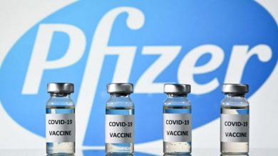 Photo of Vacuna de coronavirus: 6 interrogantes sobre la aprobación de Reino Unido de la vacuna de Pfizer y BioNTech