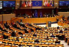 Photo of La UE acuerda el presupuesto de 2021 a la espera de Polonia y Hungría