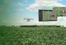 Photo of La tecnología detrás de una nueva Revolución Agrícola
