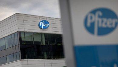 Photo of Reino Unido, primer país del mundo en aprobar la vacuna de Pfizer/BioNtech