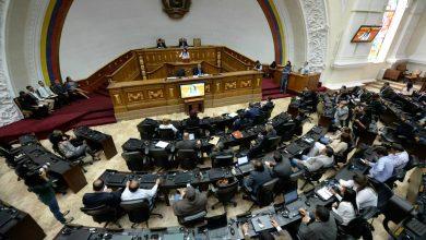 Photo of Ecuador no reconocerá los resultados de las elecciones legislativas de este domingo en Venezuela