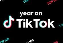 Photo of Un año en 60 seg: TikTok alista sus mejores vídeos de 2020