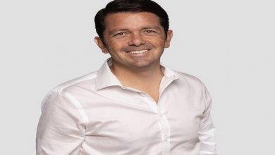 Francisco Jiménez: Los ecuatorianos necesitan un Ecuador distinto con oportunidades