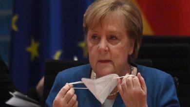 Photo of Coronavirus: ¿necesita Alemania restricciones mucho más severas?