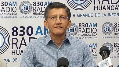 Photo of Antonio Orbe: Los grandes problemas del Ecuador nos llevan a una crisis política y económica