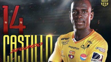 Photo of Segundo Castillo formará parte del cuerpo técnico de Fabian Bustos