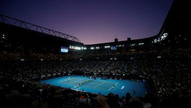 Photo of Las restricciones que analiza Australia para su Grand Slam