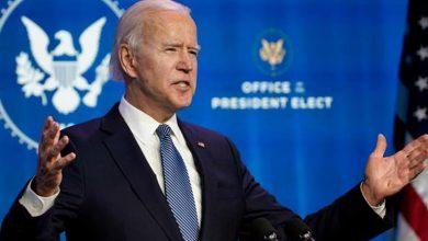 Photo of Biden promete «millones de empleos» en nuevo plan de rescate económico