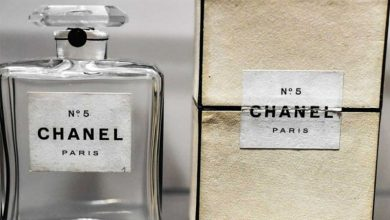 Photo of Chanel nº 5, un clásico de 100 años