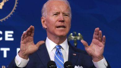 Photo of Joe Biden firmará el mismo día de su investidura cuatro decretos urgentes