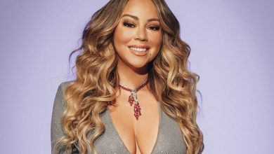 Photo of La ex de Luis Miguel, Mariah Carey, dice que ser 'Medio negra' fue 'una lucha interna'