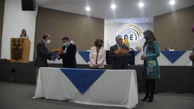 Photo of Moderadores conocerán las preguntas para el debate presidencial bajo 'confidencialidad', para preparar las repreguntas