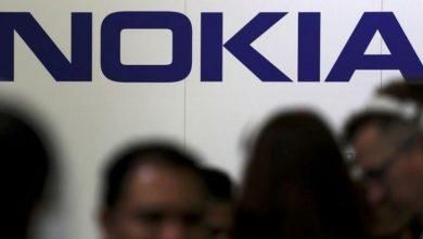 Photo of Nokia contrata a Google para construir una red 5G basada en la nube