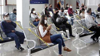 Photo of 200 aplicaciones digitales gravan IVA, según nuevo catastro del SRI