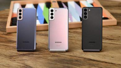 Photo of Samsung presentó su tan esperado Galaxy S21: ¿Qué trae de nuevo?