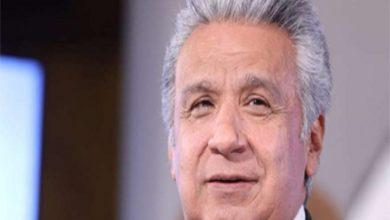 Photo of Moreno: 'Si podemos hablar de una mesa servida es la que nosotros dejamos para el próximo Gobierno'