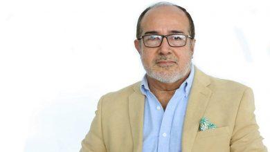 Rodolfo Farfán: Esta semana llegarán a Ecuador 86.000 vacunas para aplicar a 43.000 personas con 2 dosis