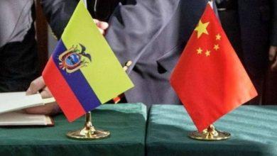Photo of El préstamo de $ 3.500 millones de Estados Unidos a Ecuador: Un modelo para expulsar a China del continente latinoamericano
