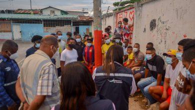 Photo of Autoridades de Esmeraldas inspeccionan viviendas para verificar daños por sismos
