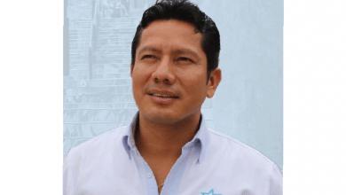 Photo of Manuel Samaniego: El incremento de casos obedece a lo ocurrido en el mes de diciembre