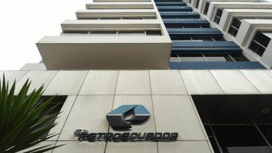 Photo of Tras fusión, Petroecuador se alista para cambio de pública a empresa por acciones, según ministro y gerente