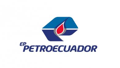 Photo of EP Petroecuador siempre tuvo la razón en el tema de Seguros Sucre