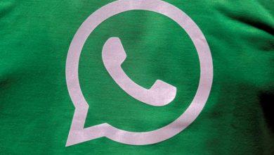 Photo of WhatsApp enfrenta el primer desafío legal en India sobre privacidad
