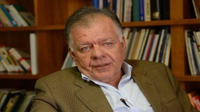 Xavier Zavala: La crítica situación del país estará entre emergencias y urgencias